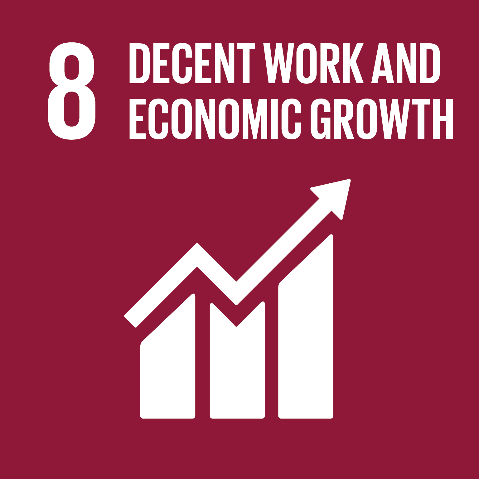 SDG economic-growth