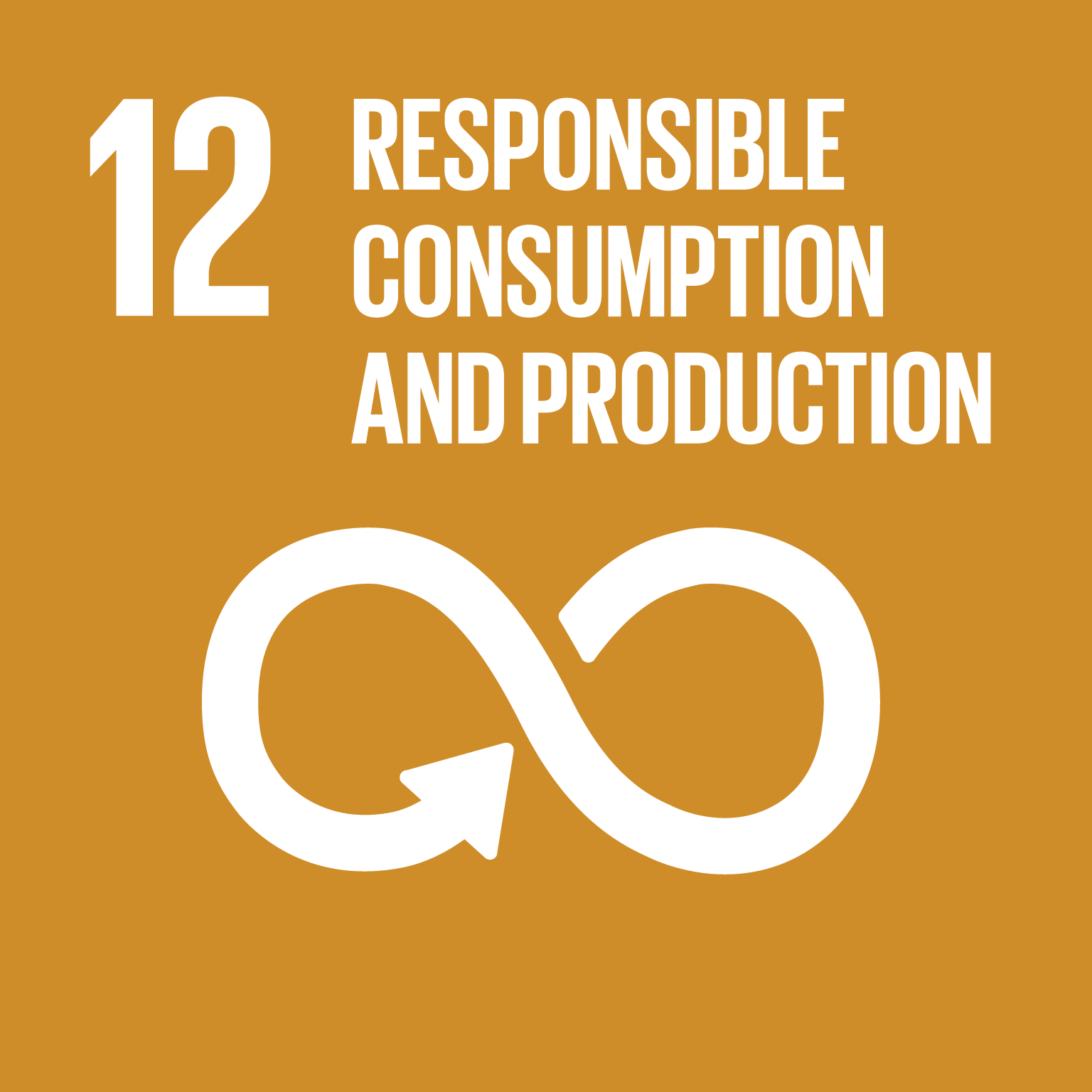 SDG sustainable-consumption-production